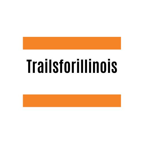 Orange Logo running