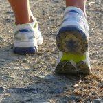 Les caractéristiques des chaussures de running