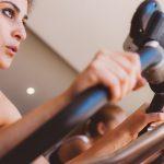 Se préparer au running depuis chez soi : Le vélo elliptique