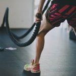 Quels sont les équipements indispensables pour faire du sport ?
